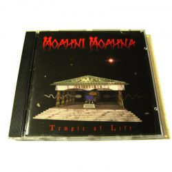 Moahni Moahna – Temple of Life