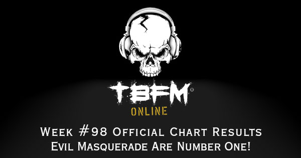 TBFM_EM_No1