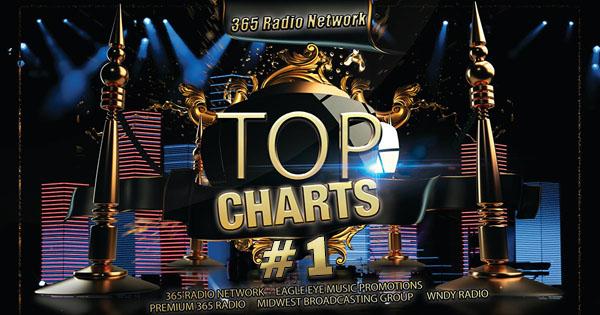 top-charts-no-1