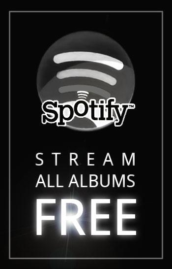 stream-all-albums-free