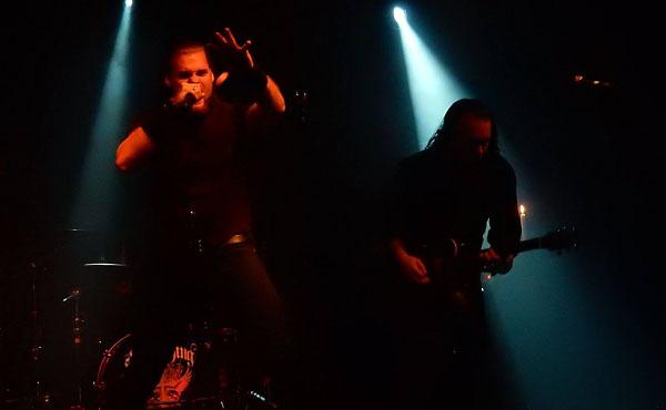 evil-masquerade-live-in-ringsted-dk-01-photo-birgitte-petersen