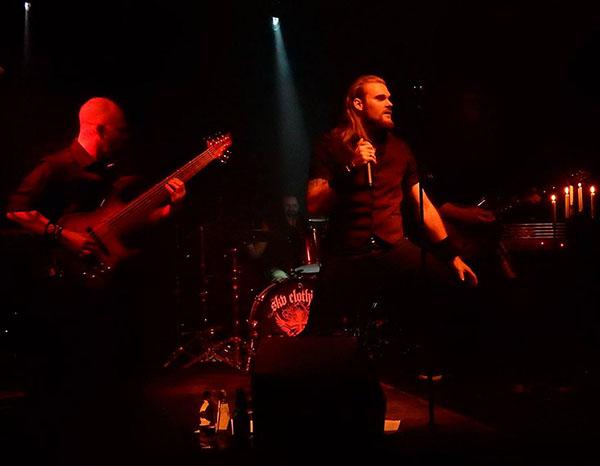 evil-masquerade-live-in-ringsted-dk-02-photo-birgitte-petersen